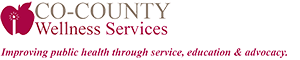 Co-County Wellness Services